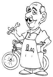 Johan's fietsenshop