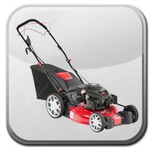 category_petrol_mower